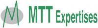 MTT EXPERTISES